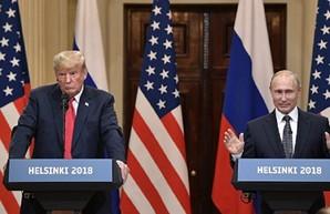 Многоходовочка ангажированного The New York Times и гнев Дональда Трампа