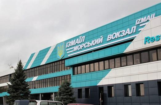 В Одесской области будут реализовывать совместный транспортный проект с Румынией