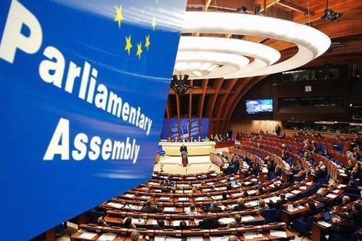 Смерть европейской солидарности: ПАСЕ разрешила Путину безнаказанно убивать европейцев