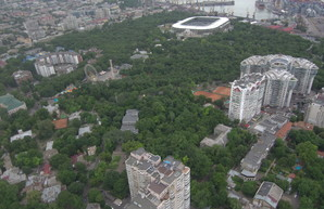 Как менялись цены на недвижимость в Одессе в 2019 году (инфографика)