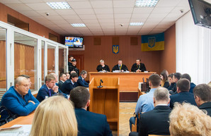 """Суд по одесскому """"делу Краяна"""": промежуточные итоги дебатов"""