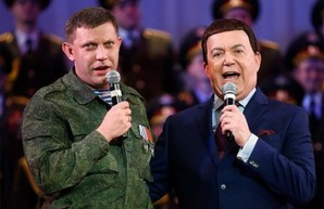 Информационная атака спецслужб РФ на СБУ набирает обороты
