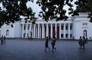 Одесский горсовет соберется на сессию в последний день июля