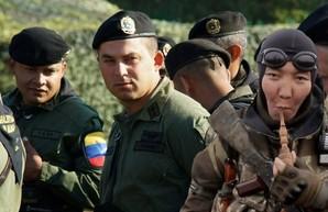 Россияне бегут из Венесуэлы или уходят в подполье?