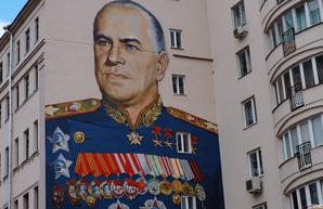 Кремль намерен воплотить в Украине сценарий контролируемого хаоса