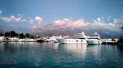 Отели Кемера: как одесситам не утонуть в море выгодных предложений?