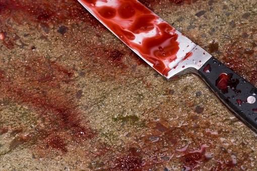 В Одессе за долг в 16 тысяч гривен убили трех человек