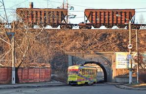 Восемь мостов в Одессе получат официальные названия