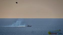 """В Одессе собирается военно-морское соединение НАТО для учений """"Си-Бриз"""" (ФОТО, ВИДЕО)"""