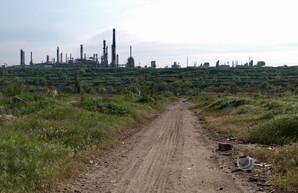 В Одессе назвали самый привлекательный район города для инвесторов