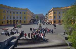 Городами-побратимами Одессы станут Батуми, Гянджа и Марракеш