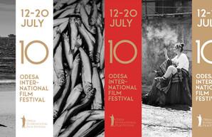 В Одессе покажут фильмы-победители европейских кинофестивалей