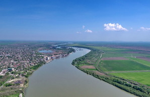 По версии туристов, Одесса и Измаил - в десятке самых красивых мест в Украине