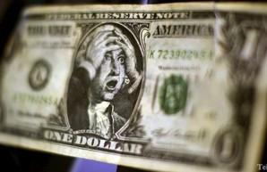 """Трамп надавит """"слабым"""" долларом на ЕС и Китай"""