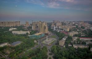 В Одессе 5 июля отключат воду в Аркадии