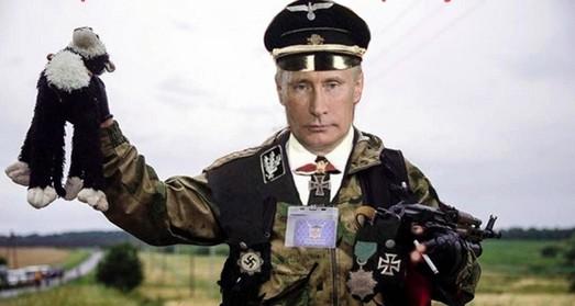 Операция Кремля по МН17 и покупки индульгенции о снятии санкций