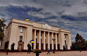 Выборы: кто баллотируется в самом северном округе Одесской области
