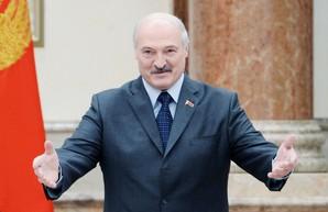 """Лукашенко повышает ставки нового """"Минского формата"""""""