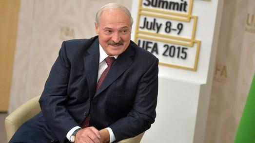 Многополярные русофобские маневры Лукашенко