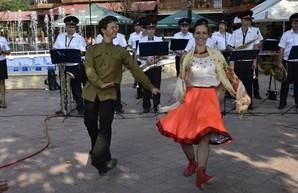 Россия провоцирует страны Балтии празднованием дней их оккупации