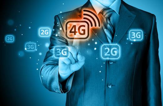Крупный одесский оператор связи может прекратить обслуживание абонентов