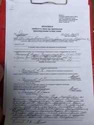 Кандидата Баранского от Киевского района Одессы снимут с выборов за подкуп