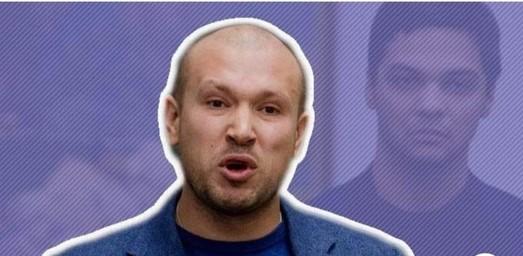 Бизнес-план Саутенкова катится в тартарары?