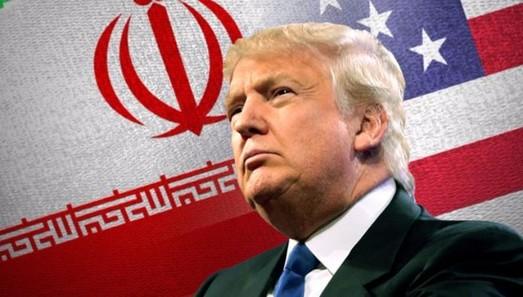 "Иран пошел ""на поклон"" США зашатав цены на нефть"
