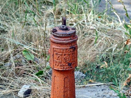 Арциз получил деньги на ремонт водопровода