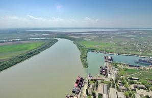 На юге Одесской области может произойти экологическая катастрофа на придунайских озерах