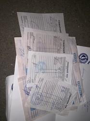 Одесский кандидат Саутёнков попался на продпайках и фейковом черном пиаре (ФОТО)