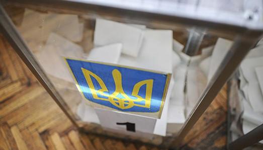 На двух избирательных участках в Белгород-Днестровском районе Одесской области выявили преждевременное заполнение протоколов