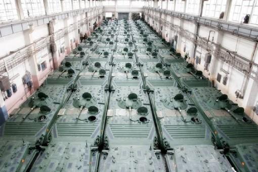 Саботаж поставки оружия Украине или о журналистской порядочности
