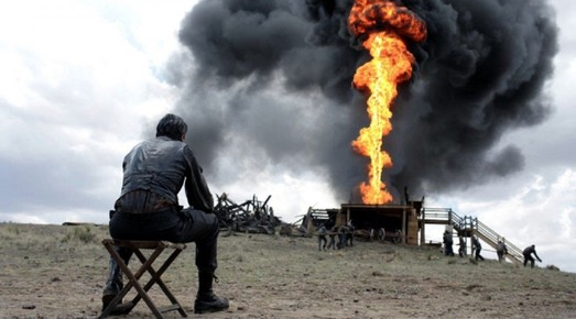 США готовит жесточайший прессинг рынка нефти