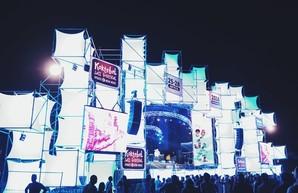 Бывший крымский джаз-фестиваль покидает Одесскую область