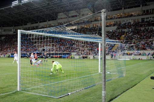 В Одессе пройдут два необычных футбольных турнира