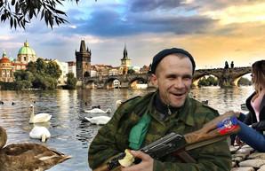 Россия через преступные группы в ЕС пытается дискредитировать безвиз Украины