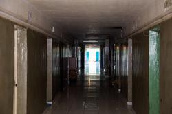 Отсутствие бюджетных мест, падение рейтинга, репутационные потери - «достижения» ректора-руины ОНМедУ Запорожана за полгода