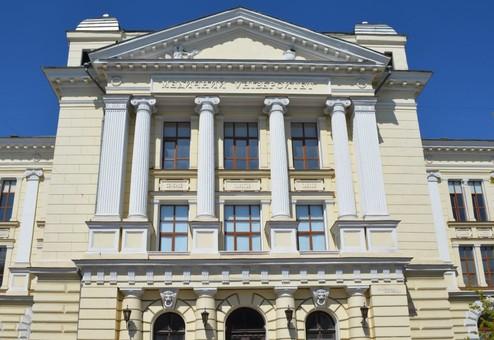 Произвол в ОНМедУ: Кто остановит самоуправство Запорожана?