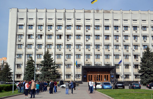 Люди Авакова, Кивалова и враг местных кланов: Кто претендует на кресло губернатора Одесской области?