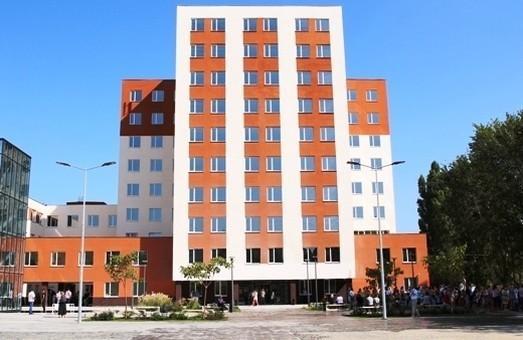 Глава САП подал апелляцию на решение суда по «делу Краяна»