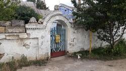 Исчезающая история Одессы и области: село Дачное - Гниляково (ФОТО, ВИДЕО)