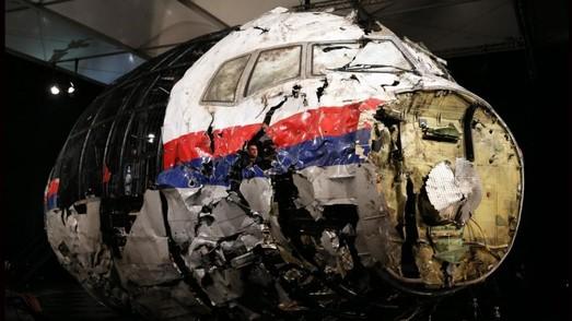 """Кремль на создание информационного хаоса вокруг МН-17 бросает все свои """"иностранные"""" ресурсы"""