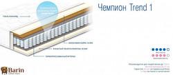 Как купить ортопедический матрас в Киеве