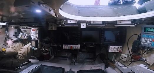 """""""Армата"""" изнутри: плюсы и минусы """"не имеющего аналогов в мире"""" танка"""
