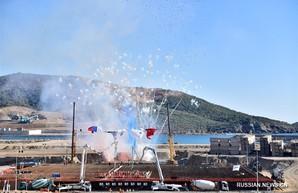 Мирный атом РФ – угроза всему миру