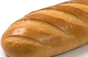 Хлеб самого большого хлебзавода Одессы теперь продается под подконтрольным России брендом