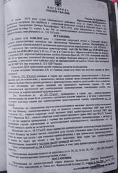 «Для вас я - Царь и Бог» - подробности одесского ДТП с участием судьи Запорожана