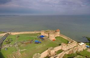 Аккерманская крепость может попасть в список Всемирного наследия ЮНЕСКО