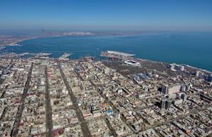 В Одессе проверили содержание радиации: все в норме